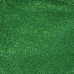 Verde Lurex