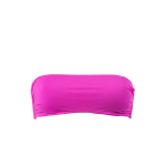 FRONTALE_0032_20210423—Posei-045
