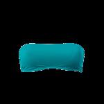 FRONTALI-PT2_0001s_0001_17042021-Capture0094