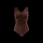 INTERI-FRONTE-1200x1200_0000__DSC9328